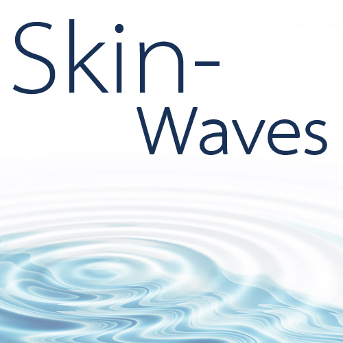 Skin-Waves Imagebild
